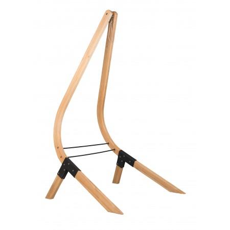 Hængestol på stativ