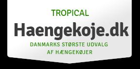 Tropical Europe ApS | Hængekøje - Stort udvalg af hængekøjer fra Mexico og Brasilien.