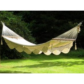 Hacienda Lifestyle